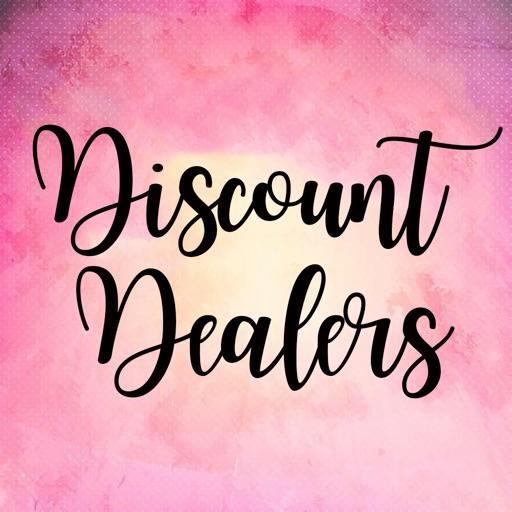 Discount Dealers