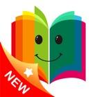 亿谷智慧教育 icon