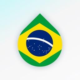 Learn Brazilian Portuguese now