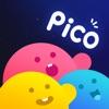 PicoPico-恋爱合拍,听爱的声音