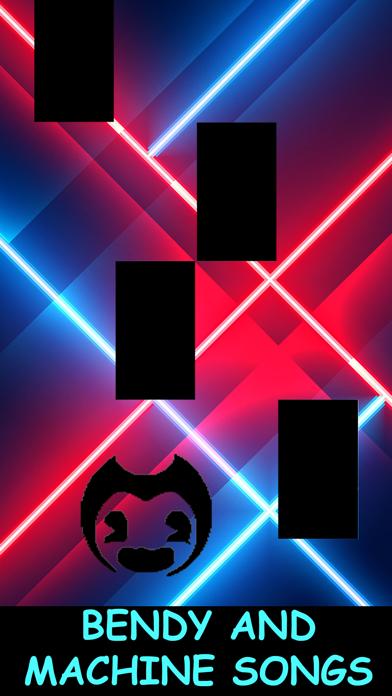 ピアノ:ビデオゲームの音楽曲のおすすめ画像4