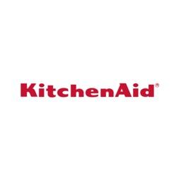 KitchenAid North America