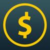 Money Pro: パーソナルファイナンス