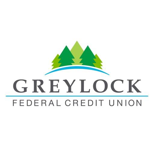 Greylock FCU Mobile