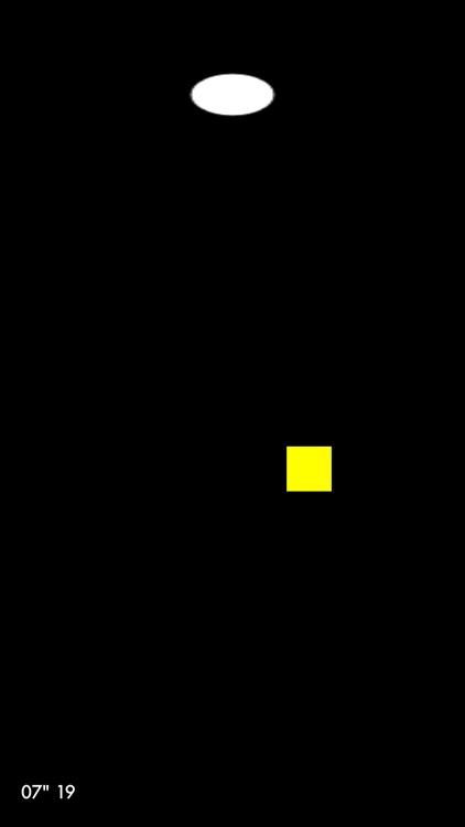 DRUIDapp screenshot-5