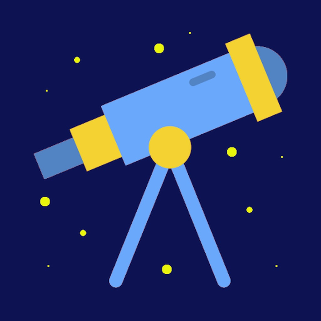 Astronomy Game hack