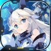 ファイナルギア-重装戦姫- - iPadアプリ