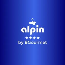 Alpin by Bgourmet