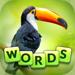 Words and Animals - Crosswords Hack Online Generator