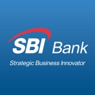 SBI Bank icon