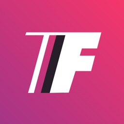 TopFlix: Find What To Stream