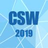 CSW2019