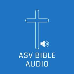 ASV Bible Audio