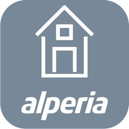 Alperia Smart Home
