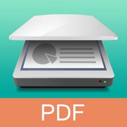 Scanner: Scan Documents