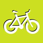 Веломесто - велокарта города на пк
