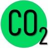 【換気見える化】Logtta CO2モニター - iPhoneアプリ