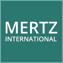 Mertz International Limited