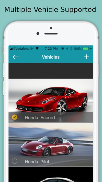 Download Simply Auto: Car Maintenance for Pc