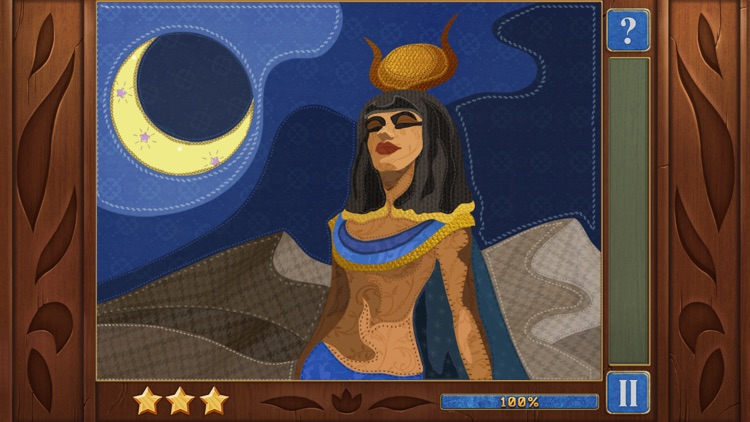 Mosaic Game of Gods 2 screenshot-3