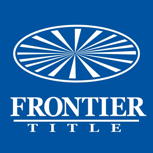 Frontier Title Calculator