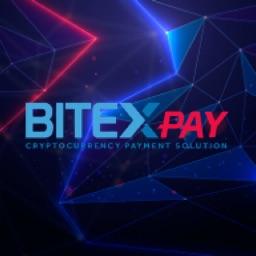 BitexPay