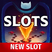 Scatter Slots - Slot Machines Hack Resources Generator online