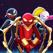 3D 超级英雄:黑帮