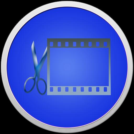 Movie Clips Lite