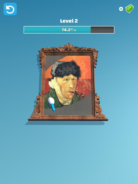 Art Shopper screenshot 8