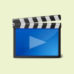 Nu-Movie Player