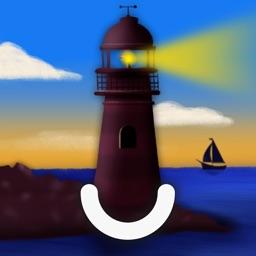 The Lighthouse - Mindfulness