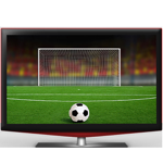 Live Football Streaming TV App pour pc
