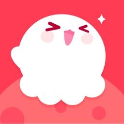Telecharger 触漫 让漫画更好玩pour Iphone Ipad Sur L App Store Livres