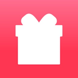 Gifted - Gifting Made Easy!