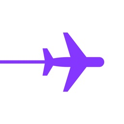 Cheap flights・All airlines