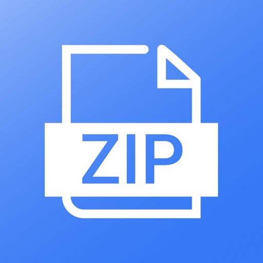 FileUnzip