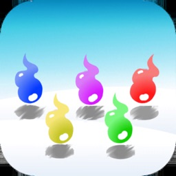 Colorful Monsters 〜Tap!Tap!〜