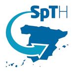 SpTH pour pc