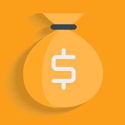 升荣宝理财-安全保障高收益理财软件