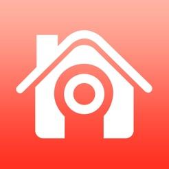 掌上看家 — 手機監控軟件 遠程視頻觀看端