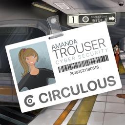 Circulous