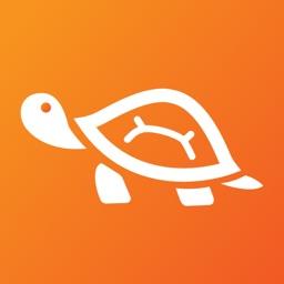 奋斗龟 - 让创业更简单