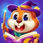 读伴儿图书馆-和美国孩子同步阅读 icon