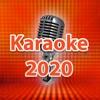 Karaoke 2020 - Karaoke Vietnam