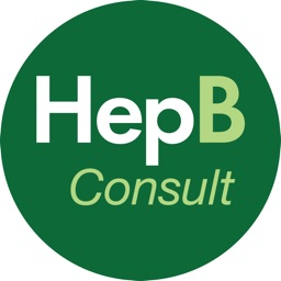 CCO Hep B Consult – Guidelines