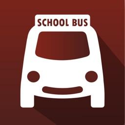 Locate My Bus