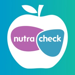 Calorie Counter + app tips, tricks, cheats