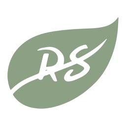 Rustik Sage Boutique