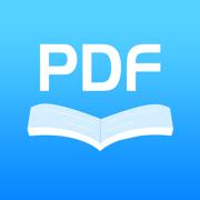 迅捷PDF阅读器 - 专业PDF编辑浏览签名工具